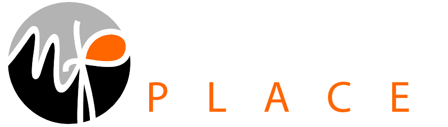 Mustays Place